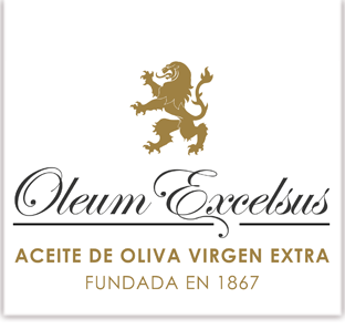 Oleum Excelsus - Aceite de oliva Virgen Extra